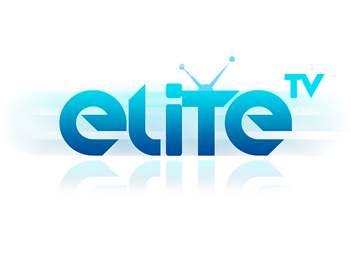 Elite tv