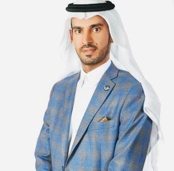 Mohammed Al Harthi
