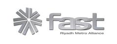 alst-logo-fast-def.jpg