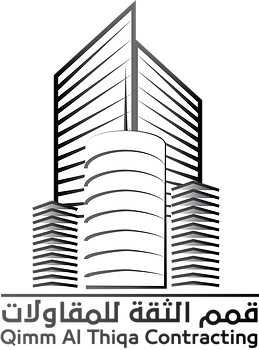 الشعار 00002Asset 5_4x-8.png