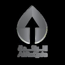 شعار 7Artboard 1@4x-8.png