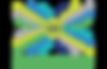 شعار مركز الجودة والتميز.png