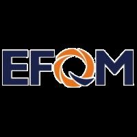 logo_efqm_edited.png
