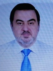 Dr. Marwan Hadad