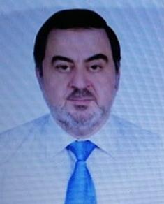 د. مروان حداد