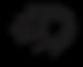 dc 20.0 logo33Mesa de trabajo 1@4x.png