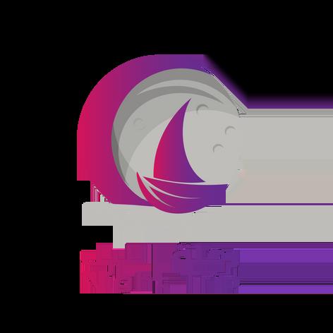 رحلة الليل