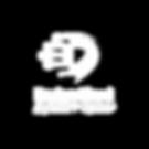 dc 20.0 logo4Mesa de trabajo 1@4x.png