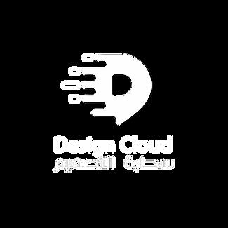 سحابة التصميم