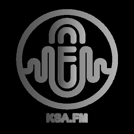 شعار ksa.fmArtboard 5@4x-8.png