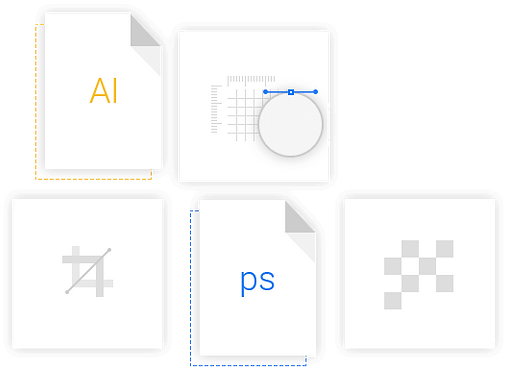 designscloud