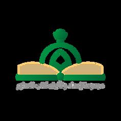 مجموعة إعداد وتأليف كتب العطور