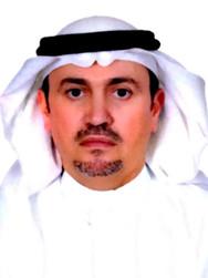 Bader Al Shalawi