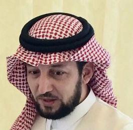 إسماعيل عبدالحميد السماعيل التميمي