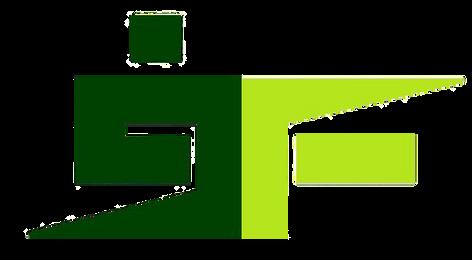 شعار فجر.png