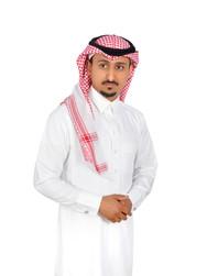 Eng. Mohammed Al-Amoudi
