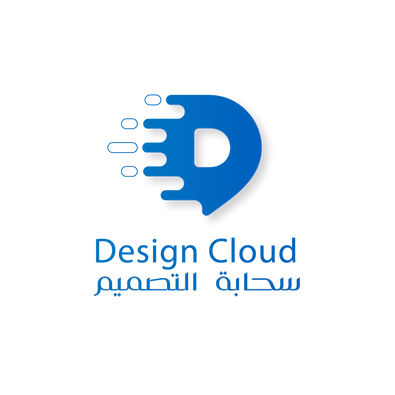 dc 20.0 logo1Mesa de trabajo 1@4x.png
