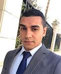 الاستشاري عبدالرحمن مختار
