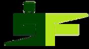 شعار فجر الانشائية