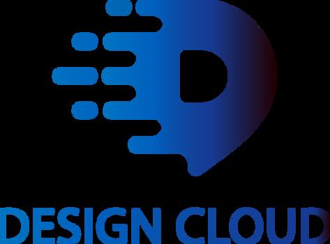 design cloud
