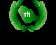 شعارمكتب الأسر الرائدة