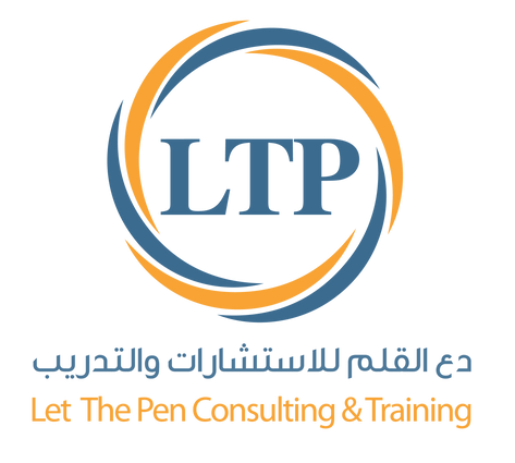 ltp cosnulting