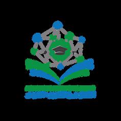منصة التعليم والتدريب العربي