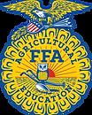Luck FFA emblem