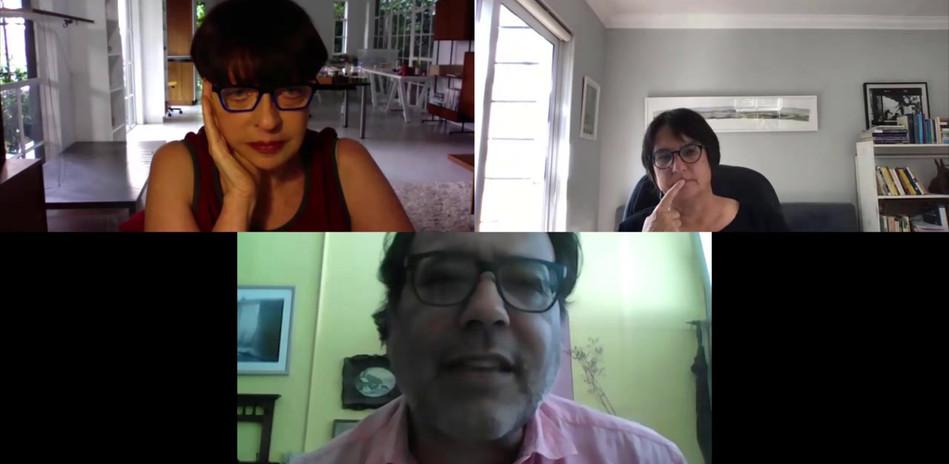 intimate presences_panel discussion 23 O