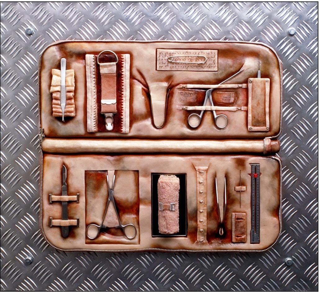 Constuction Kit
