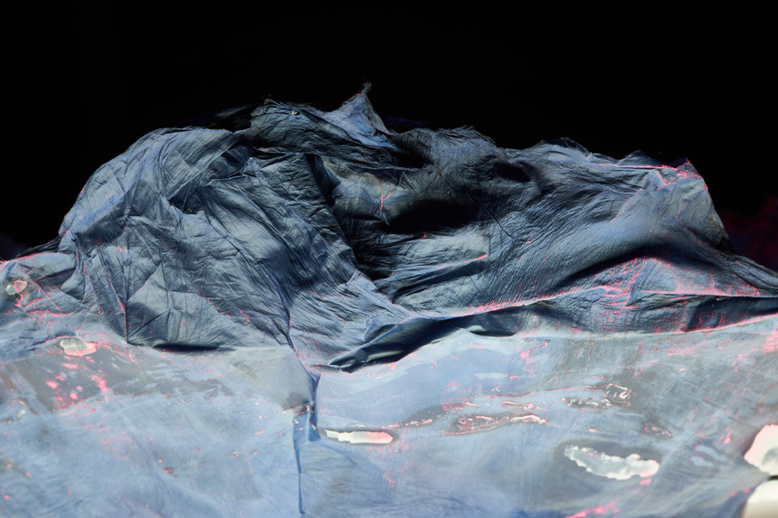 201013_LeoraFarber_Artwork26447.jpg