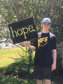 Drew hope sign.jpg