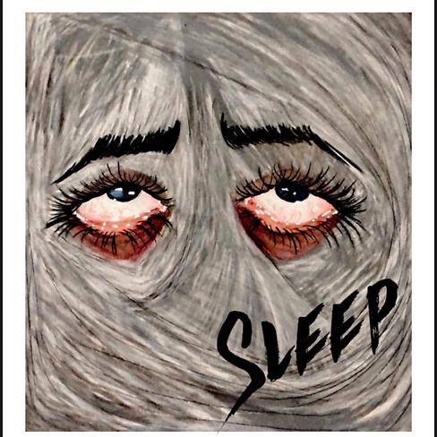 Sleep art.png