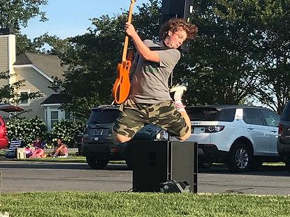 Drew jumps.jpeg