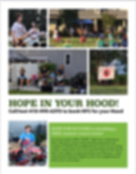 Hope in your hood flyer.jpeg