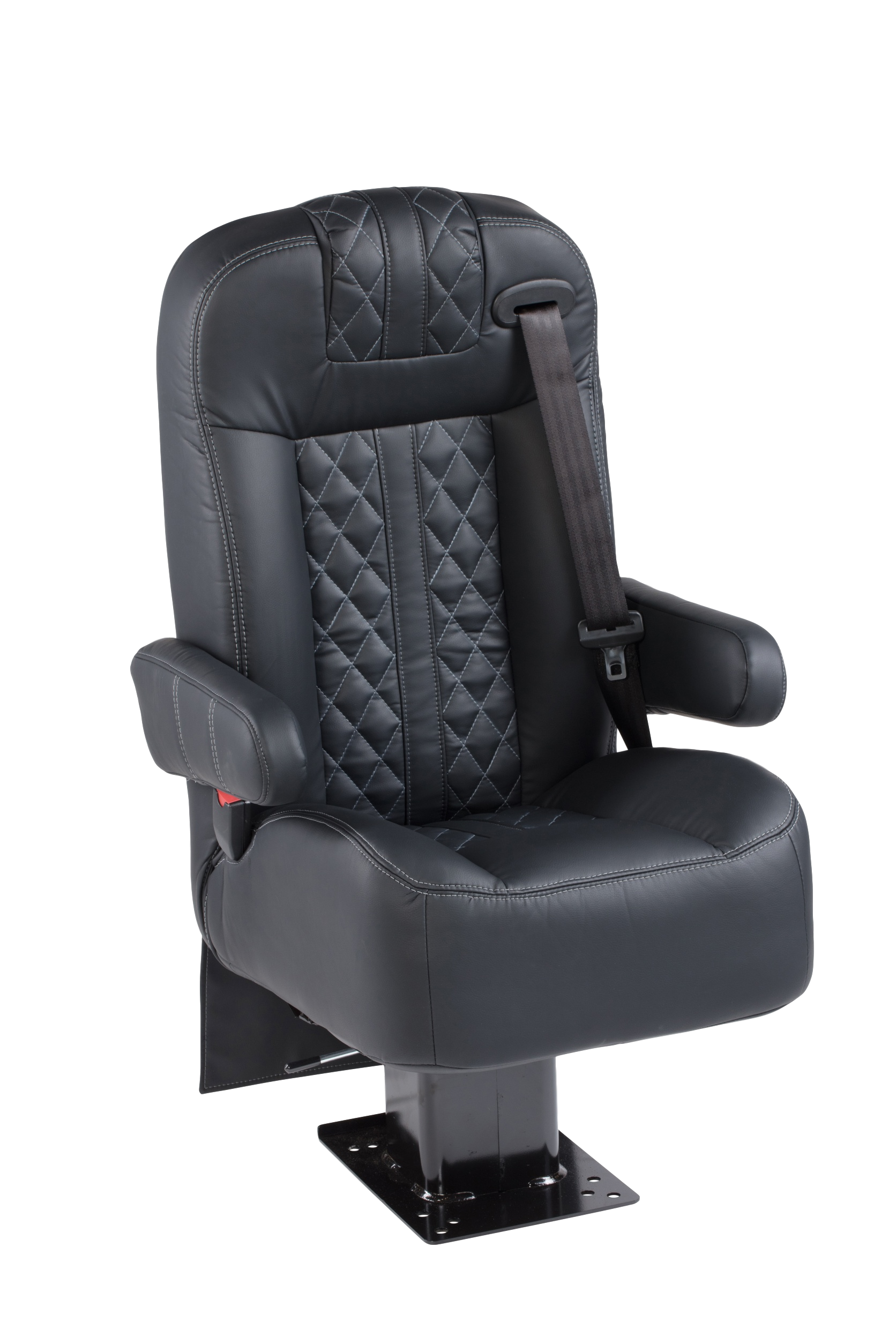 Galaxy Full Size Luxury Seat