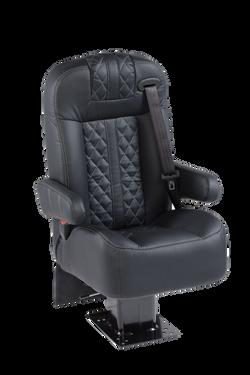 Galaxy Full Size Luxury Seat