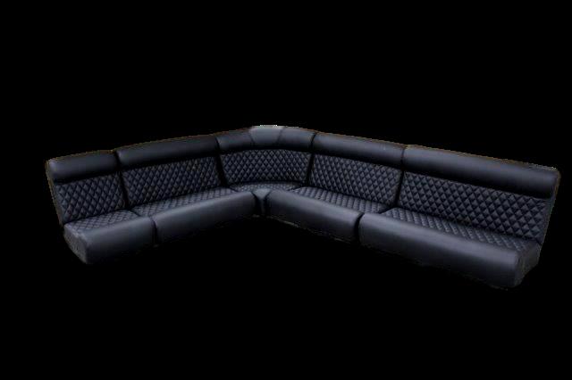Diamond Pattern Salon Seat_clipped_rev_1