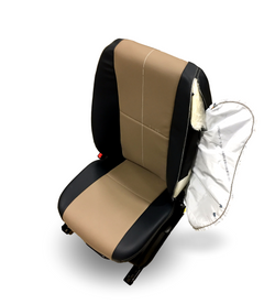 Airbag Recover - HSM