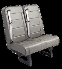 HSM Cobalt - Van/Bus Seat