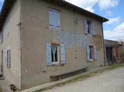Montdurausse