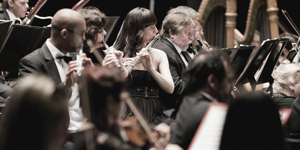 Dobbeltrom-Fløytefestival-Ordinær