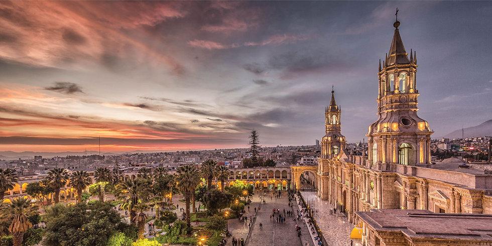 PE_X-lugares-de-interés-en-Arequipa-que
