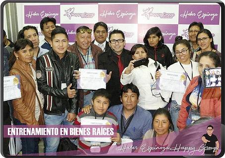 7Heber_Espinoza.jpg