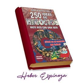 libros tienda wix2.jpg