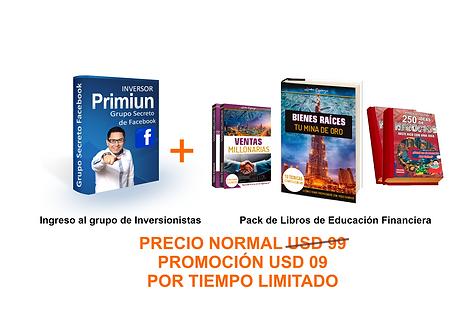 libros promo.png