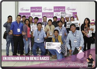 5Heber_Espinoza_inversi_n.jpg