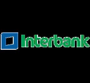 logo interbank.png