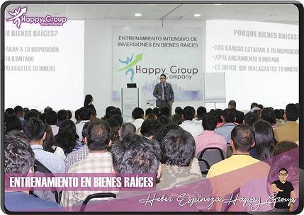 4Heber_Espinoza_evento.jpg