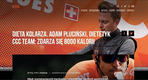 Zrzut ekranu 2020-06-7 o 21.30.11.png